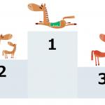 思いつき企画!BALOG人気記事TOP10(2013年6月~現在)