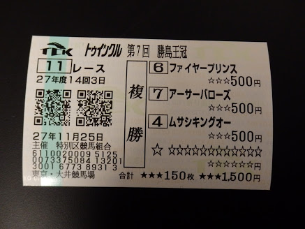 PB250099