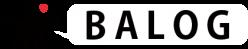 BALOG