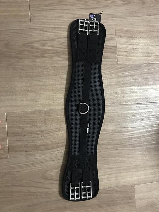 Klaus 腹帯 60cm
